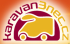 karavan3nec.cz
