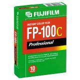 Fuji je světový výrobce filmů ale i na poli digitálních fotoaparátů má důležité místo. Fuji dodává také paměťové karty, objektivy, klasické fotoaparáty, záznamová media a minilaby.