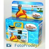 AgfaPhoto Le Box Ocean