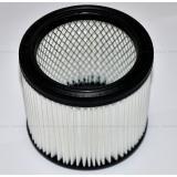 Filtr Parkside PAS 500 A1 polyesterový do vysavače popela