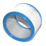 Filtr polyesterový pro vysavač Hilti VCU 40