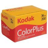 Kodak je znam především v oblasti filmů. Výrobky od firmy Kodak jsou zaměřeny tak aby každý mohl zažít radost z focení. Ať to je díky kvalitním digitálním fotoaparátům, tiskárnám, které vytvářejí profesionální snímky, ale také díky paměťovým kartám, foto papíru.