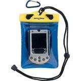 Drypak DP-56 pouzdro na PDA