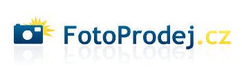 logo FotoProdej.cz